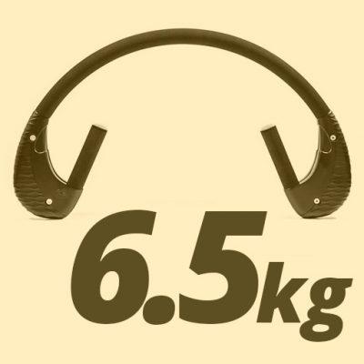 arcufit-weight6-510x510