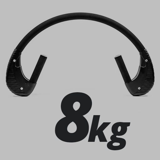 arcufit-weight8-510x510